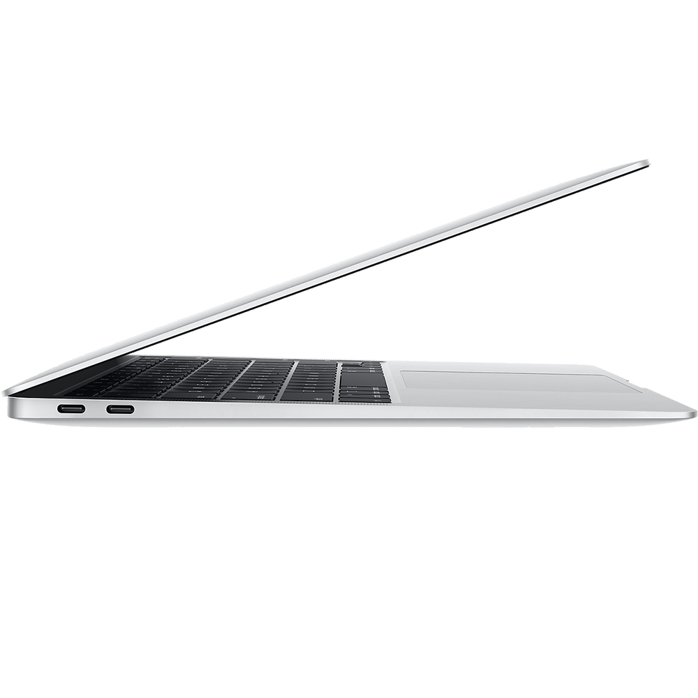 "Apple MacBook Air MVH42 - 10th Gen Core i5 08GB 512GB SSD 13.3"" (Silver, 2020)"