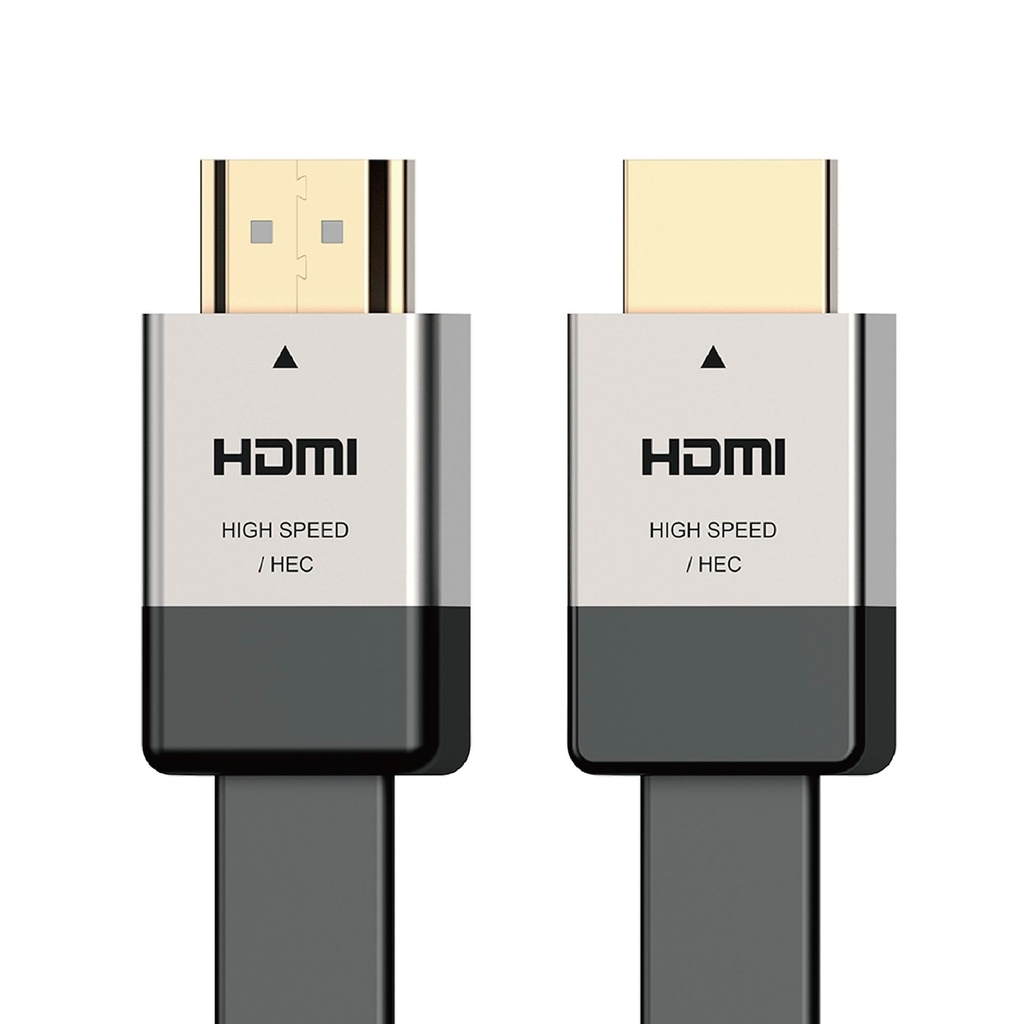 Sony HDMI Cable 2m