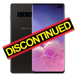 Samsung S10 Plus 512 GB
