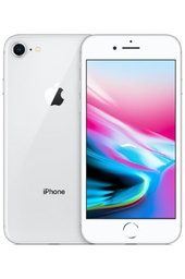 Apple iPhone SE 2020 64GB