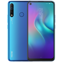 TECNO Camon 12 Air (4GB+64GB)