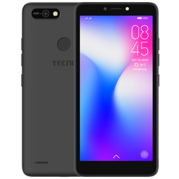 TECNO POP 2F (1GB+16GB)